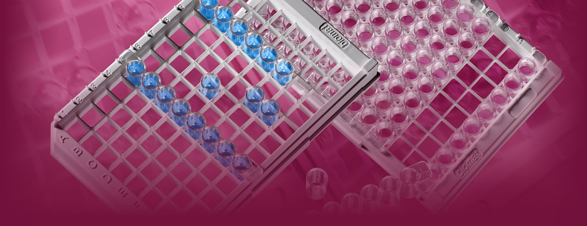 Biomat Microplates
