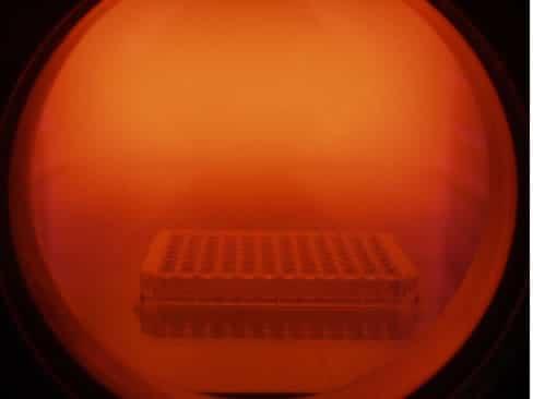 Biomat - Plasma 2