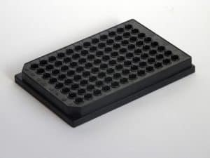 black-solid-96-well-plate