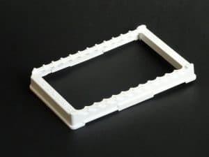 frame 12x8