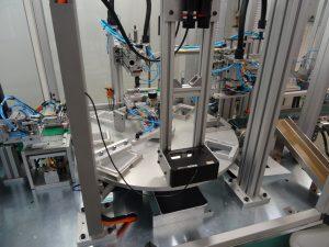 biomat assembling-machine