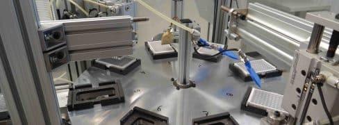 assembling-machine