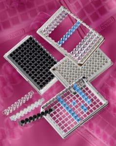 biomat-plates