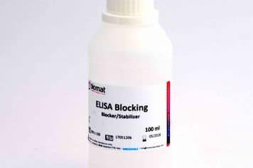 blocker-stabilizer-ELISA-Blocking