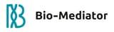 Bio-Mediator ky