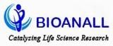 Bioanall Pte. Ltd.