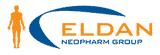 Eldan Electronic Instruments