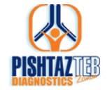 Pishtaz Teb Diagnostics