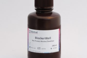 Blocker-stabilizer-BlockerWell