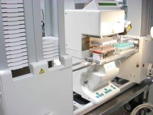 laboratory-instrument