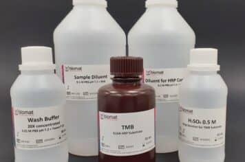 Reagents Starter Kit